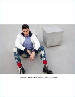 Baptiste-Giabiconi-2017-Editorial-Reflex-Homme-006