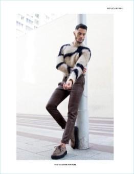 Baptiste-Giabiconi-2017-Editorial-Reflex-Homme-009