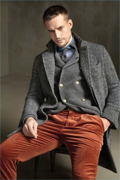 Brunello-Cucinelli-2017-Fall-Winter-Mens-Collection-Lookbook-004