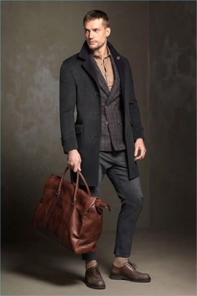 Brunello-Cucinelli-2017-Fall-Winter-Mens-Collection-Lookbook-016