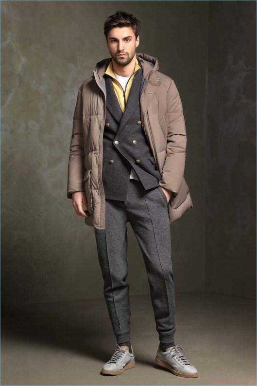 Brunello-Cucinelli-2017-Fall-Winter-Mens-Collection-Lookbook-020