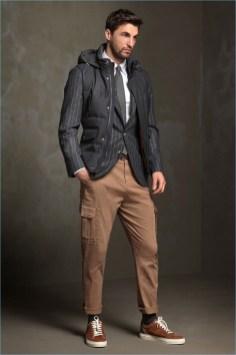 Brunello-Cucinelli-2017-Fall-Winter-Mens-Collection-Lookbook-022