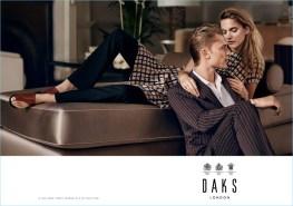 Daks-2017-Spring-Summer-Campaign-001
