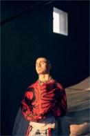 Joe-Jonas-2017-Photo-Shoot-Flaunt-Magazine