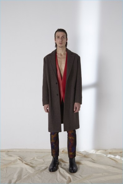 Maison-Margiela-2017-Fall-Winter-Mens-Collection-Lookbook-003