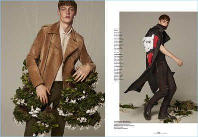 Roberto-Sipos-2017-Editorial-Mens-Health-Best-Fashion-008