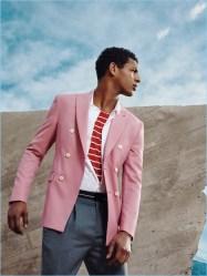 Zara-Man-2017-Editorial-Striped-Fashions-007