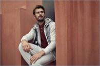 Brunello-Cucinelli-2017-Spring-Summer-Mens-Lookbook-Neiman-Marcus-016