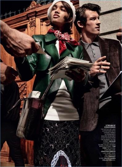 Callum-Turner-2017-Vogue-Photo-Shoot-007