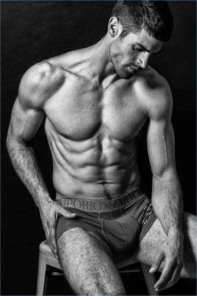 Chad-White-2017-WWD-Underwear-Photo-Shoot-001