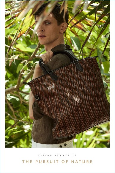 Massimo-Dutti-2017-Spring-Summer-Menswear-Pursuit-of-Nature-002