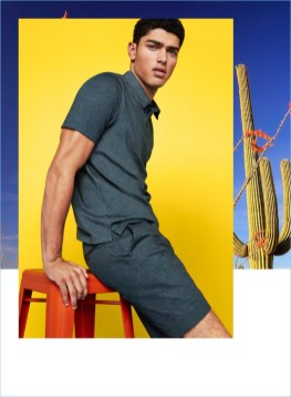 Perry-Ellis-2017-Spring-Summer-Campaign-004