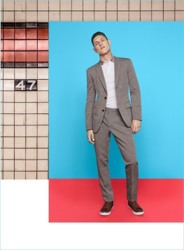 Perry-Ellis-2017-Spring-Summer-Campaign-005