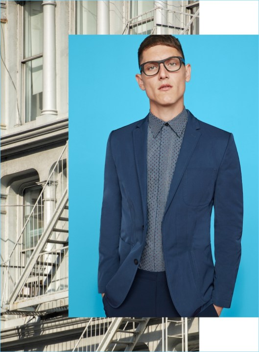 Perry-Ellis-2017-Spring-Summer-Campaign-006