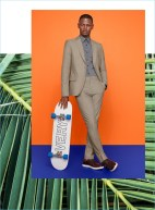Perry-Ellis-2017-Spring-Summer-Campaign-009