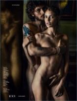 Vogue-Hommes-Paris-2017-Cover-Story-007