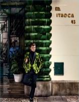 Vogue-Hommes-Paris-2017-Cover-Story-008