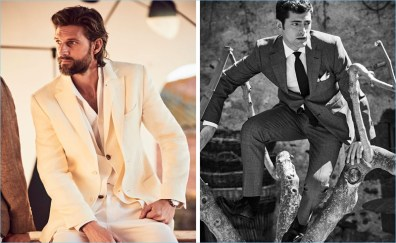 Massimo-Dutti-2017-Own-Your-Style-Editorial-009