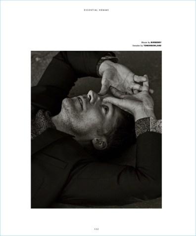 Nikolaj-Coster-Waldau-2017-Photo-Shoot-Essential-Homme-003