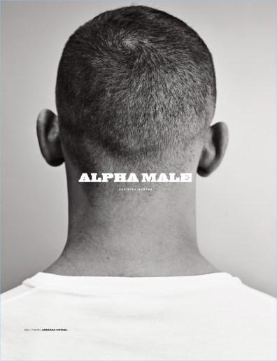 LUI-Magazine-2017-Editorial-Alpha-Male-001