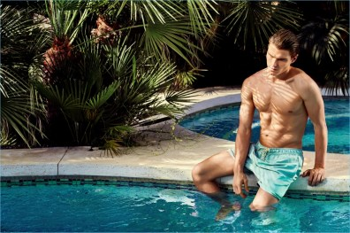 Oliver-Cheshire-2017-Nly-Man-Summer-Campaign-Swim-Shorts