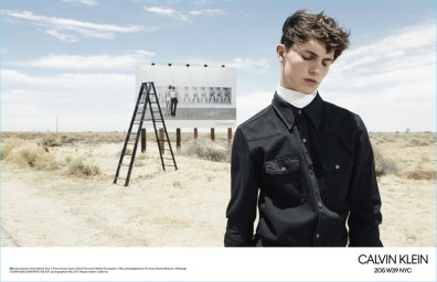 Calvin-Klein-Fall-Winter-2017-Campaign-005