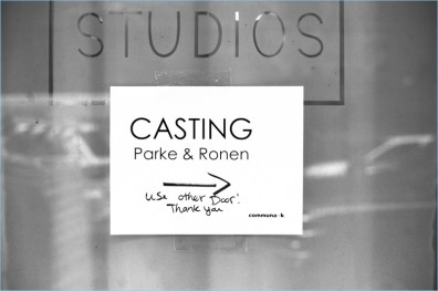 Parke-Ronen-Spring-Summer-2018-Model-Casting-New-York-Fashion-Week-008