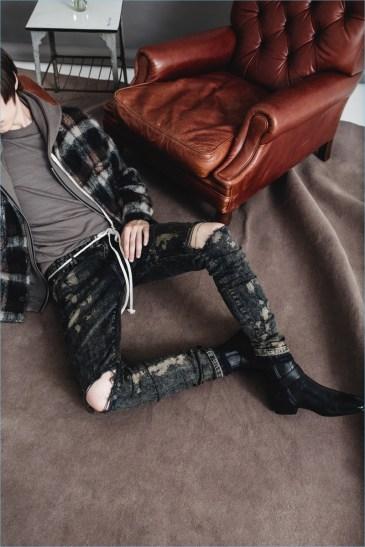 Represent-Fall-Winter-2017-Denim-Boots-004