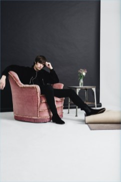 Represent-Fall-Winter-2017-Denim-Boots-016