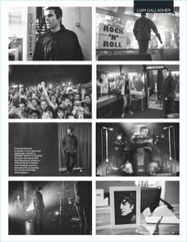 Liam-Gallagher-2017-British-GQ-Photo-Shoot-004