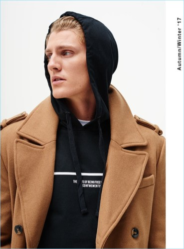 Reserved-Fall-2017-Campaign-002