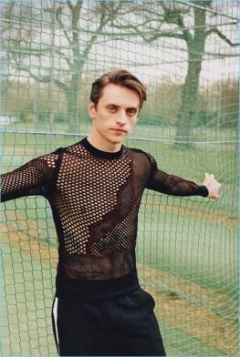 Sergei-Polunin-2017-Photo-Shoot-Vogue-Ukraine-005