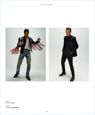 Brandon-Flowers-2017-Essential-Homme-Photo-Shoot-005