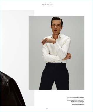 Brandon-Flowers-2017-Essential-Homme-Photo-Shoot-008