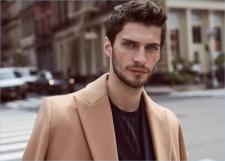 Reiss-Fall-2017-Menswear-Coat-Check-005