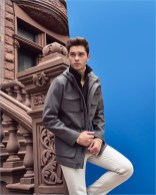 Vince-Camuto-Fall-Winter-2017-Campaign-Francisco-Lachowski