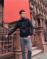 Vince-Camuto-Fall-Winter-2017-Campaign-Harlem