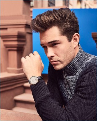 Vince-Camuto-Fall-Winter-2017-Watch-Campaign