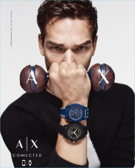 Armani-Exchange-Fall-Winter-2017-Watches-Campaign-005