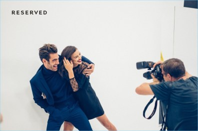 Reserved-Holiday-2017-Campaign-006
