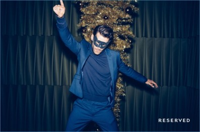 Reserved-Holiday-2017-Campaign-007