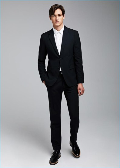 Theory-2017-Mens-Suits-004
