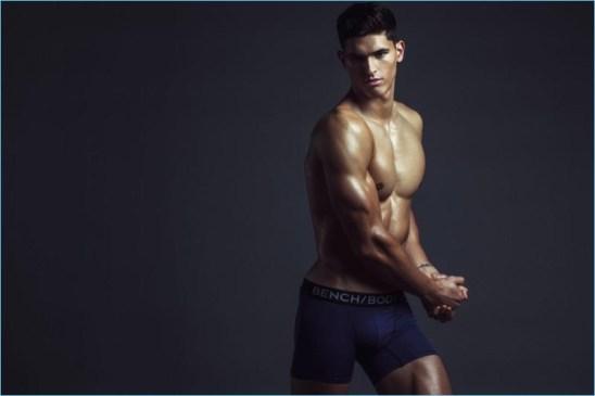 Trevor-Signorino-2017-Bench-Underwear-Photo-Shoot-005