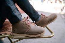 UGG-Footaction-2017-KYLE-Campaign-003