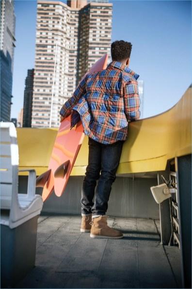 UGG-Footaction-2017-KYLE-Campaign-022