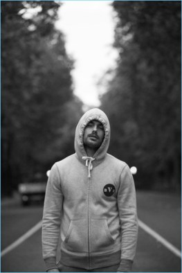 British-Vintage-Boxing-2017-006