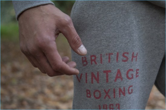 British-Vintage-Boxing-2017-010