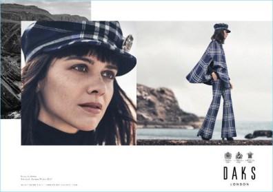 Daks-Fall-Winter-2017-Campaign-009