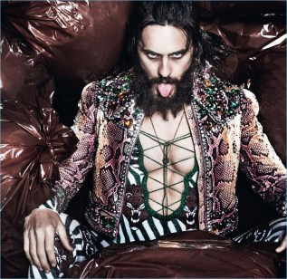 Jared-Leto-Photo-Shoot-2018-Man-About-Town-004