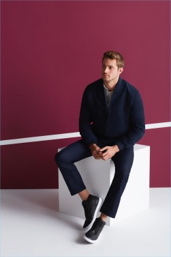 Perry-Ellis-Holiday-2017-Style-006